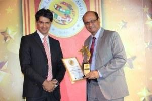 Jubilee-Life-HR-Award-2014