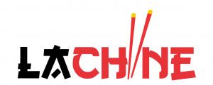 LaChine Logo for web jubilee