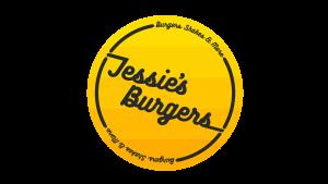 Jessies burger picture