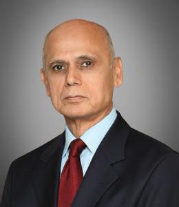 Rafiuddin Zakir Mahmood Jubilee