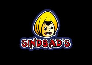 Sindbad_Wonderland