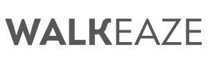WalkEaze Logo