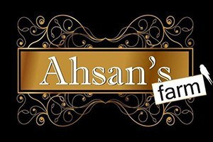 Ahsan's Farm - Lifestyle - Saffron | Jubilee Life Insurance