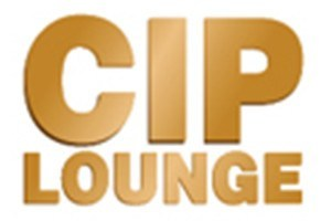 CIP LOUNGE - Lifestyle - Saffron | Jubilee Life Insurance