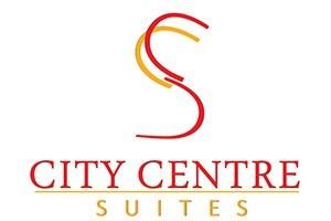 City Centre Suites - Dining out - Saffron | Jubilee Life Insurance