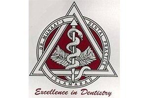Munaf Dental - Medical Benefits - Saffron | Jubilee Life Insurance