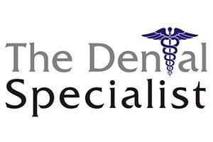 The Dental Specialist - Brand Partners - Saffron | Jubilee Life Insurance