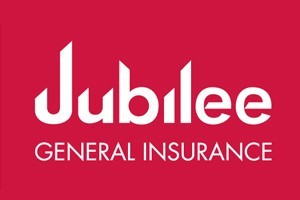 Jubilee General Insurance - Brand Partners - Saffron | Jubilee Life Insurance