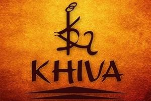 Khiva Revolving Restaurant - Lifestyle - Saffron | Jubilee Life Insurance