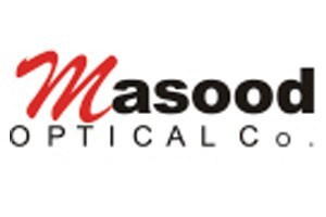 Masood Optical Co - Brand Partners - Saffron | Jubilee Life Insurance