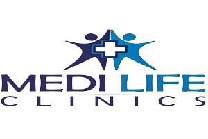 MEDILIFE CLINICS - LIFESTYLE - Saffron | Jubilee Life Insurance