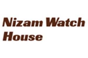 Nizam Watch House - Brand Partners - Saffron | Jubilee Life Insurance
