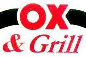 OX & Grill - Brand Partners - Saffron | Jubilee Life Insurance
