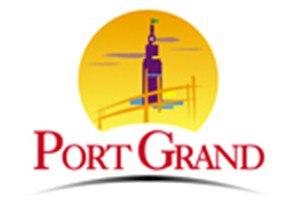 Port Grand - Lifestyle - Saffron | Jubilee Life Insurance