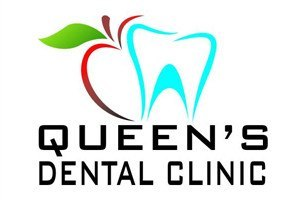 Queens Dental Clinic - Medical Benefits - Saffron | Jubilee Life Insurance