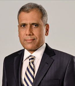 shahid gaffar - Jubilee life insurance