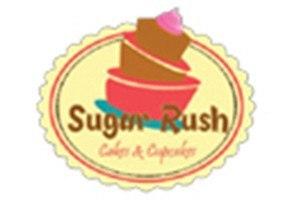 Sugar Rush - Dining out - Saffron | Jubilee Life Insurance