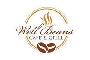 Well Beans Cafe & Grill - Dining Out - Saffron | Jubilee Life Insurance