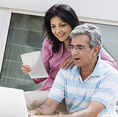 Amman Jubilee life insurance