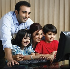 EduSmart - Child Education Plan | Jubilee Life Insurance