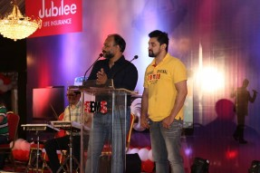 Jeeto Jubilee - Family Event 1