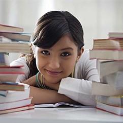 Askari Education Plans - Askari Bank - Bancassurance | Jubilee Life Insurance