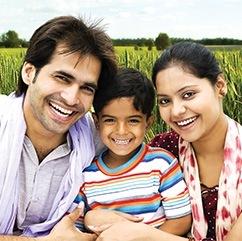 Sehat Hifazat - Micro Insurance | Jubilee Life