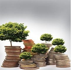 Sunehra Aghaz - Summit Bank - Bancassurance | Jubilee Life Insurance