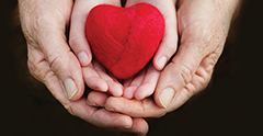 Cardiac jubilee