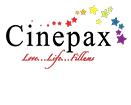 Cinepax logo