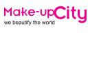 Makeup City