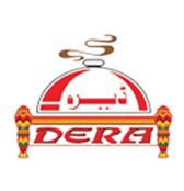 Dera logo