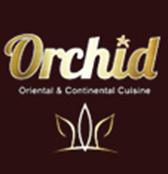 orchid saffron cuisine