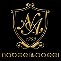 Nabeel and aqeel