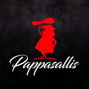 Pappasallis