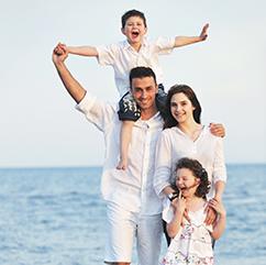 Prime Life jubilee insurance