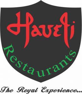 Haveli Restaurants logo