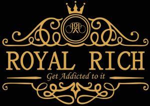 Royal Price image
