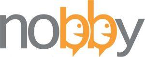 NOBBY-LOGO