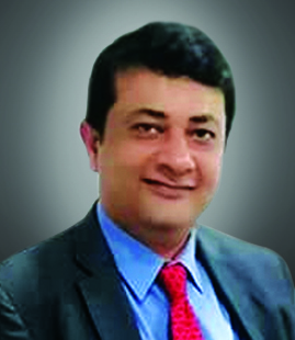 Rizwan Aziez | jubilee life insurance