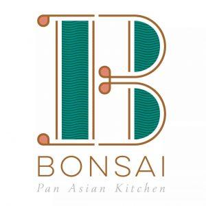 Bonsai Logo | jubilee life insurance