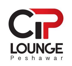CIP Lounge peshawar