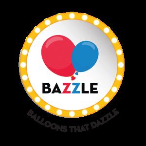 bazzle-logo