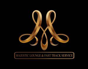 majestic-lounge